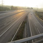 Motorway, Essex